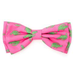 Al the Gator Bow Tie