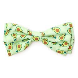 Avocados Bow Tie