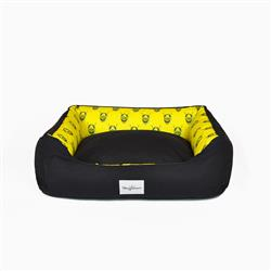 Reversible Bed - Mask