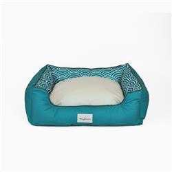 Reversible Bed - Tide