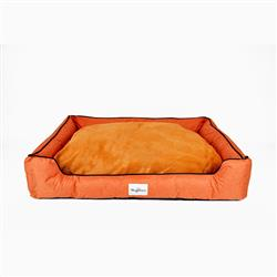 Reversible Bed - Season