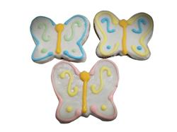 Butterflies - Tray of 12