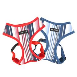 Caiden Harness A by Puppia®