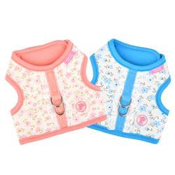 Lobelia Pinka Harness by Pinkaholic®
