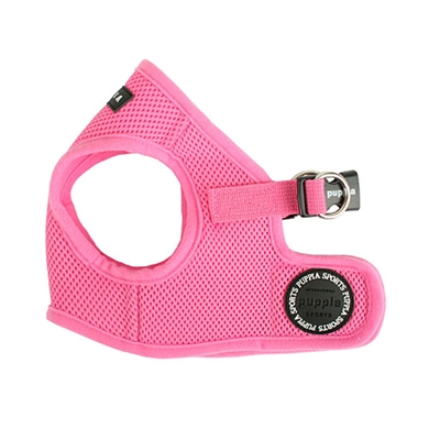 Soft Vest Harness B by Puppia®