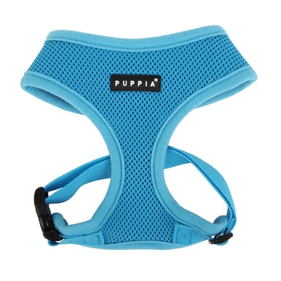Soft Harness® by Puppia®