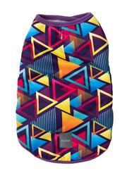 Prism Wrap Vest