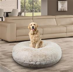 Bagel Bed - Blondie or Customize your Own