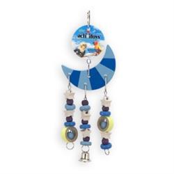 JW® Pet ActiviToy® Moon Bird Toy