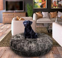 Bagel Bed - Koala or Customize your Own