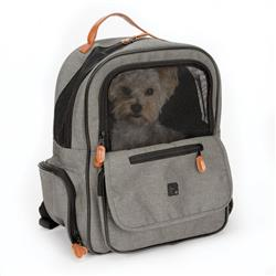 Cruising Companion On The Go Backpack