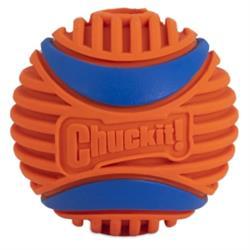 Chuckit!'s® Rugged Fetch Ball