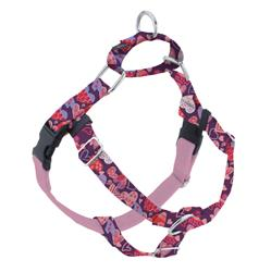 Earthstyle Wild Hearts Freedom No-Pull Dog Harness