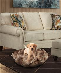 Lily Pod - Simba or Customize your Own