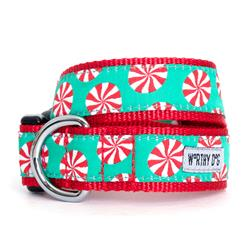 Peppermints Collar Collection