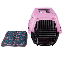 Petmate® Kennel Kit For Small Dogs or Cats