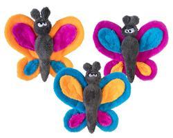 Duraplush Butterfly