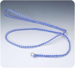Polyethylene Braided Lead