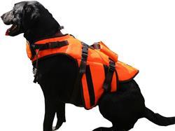 Dog Life Jacket by Outback Jack