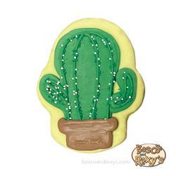Nacho Average Dog | Cactus  | 12/case- MSRP $3.99-$4.25