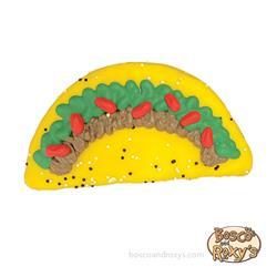 Nacho Average Dog |  Taco | 16/case- MSRP $3.99- $4.25