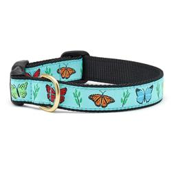 Butterfly Effect Dog Collars, Leads, & Harnesses