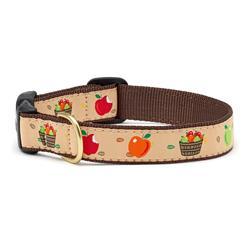 Apple of My Eye Dog Collars, Leads, & Harnesses
