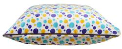 Bubba Bed- Vanilla Pop or Customize your Own