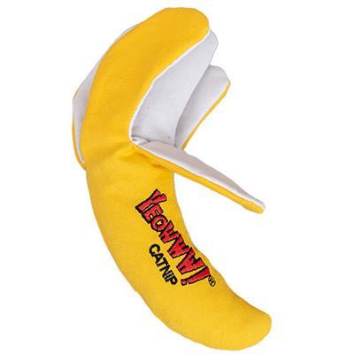 Chi-CAT-a Banana Peeled