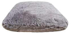 Bubba Bed- Siberian Grey or Customize your Own