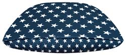 Bubba Bed- Star Banner or Customize your Own