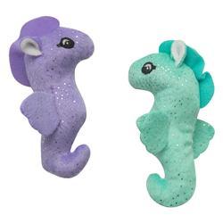 Kitty Seahorse 2pk with Catnip