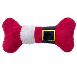 Santa Suit Bone by Lulubelles