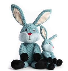 fabdog Floppy Bunny - New for 2021