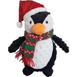 "10"" CHR Dotty Friends Penguin"