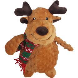 "10"" CHR Dotty Friends Reindeer"