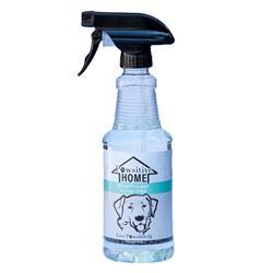 Eucalyptus-Mint AllPurpose Cleaner Spray, 16oz. Spray Bottle