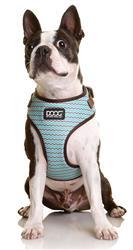 Neoflex Soft Dog Harness -BENJI