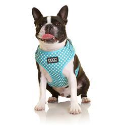 Neoflex Soft Dog Harness -SNOOPY