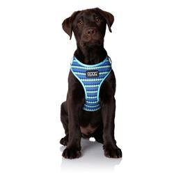 Neoflex Soft Dog Harness -PLUTO
