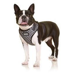 Neoflex Soft Dog Harness -PONGO