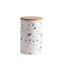 Rio Treat Jar