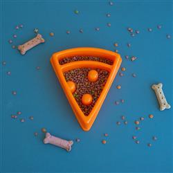 Happy Bowls - Pizza