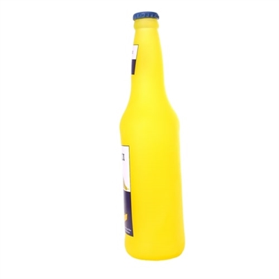 Silly Squeakers®  Beer Bottle - Cataroma