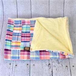 Big Nantucket Beach Towel