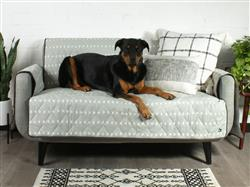 be still couch cover