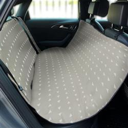 be still car seat cover
