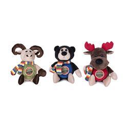 Pendleton Pal Dog Toy