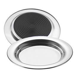 ProSelect Heavy Cat Plate