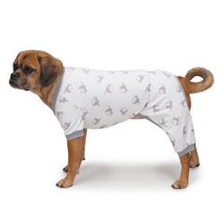 Zack & Zoey Pet Pajamas